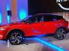 Nissan Qashqai, primo crossover europeo diventa elettrificato