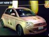 Car of The Year 2021 è Toyota Yaris