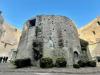 """Riapre Mausoleo di Augusto, """"restituiamo un gioiello"""""""
