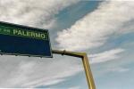 Palermo-Messina