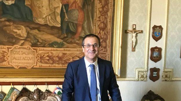 università di catania, Agatino Cariola, Catania, Cronaca