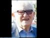 Morto ad Agrigento il prof Calogero Sciortino, famoso insegnante di filosofia