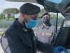 Coronavirus, da domenica in Sicilia due nuovi comuni in zona rossa