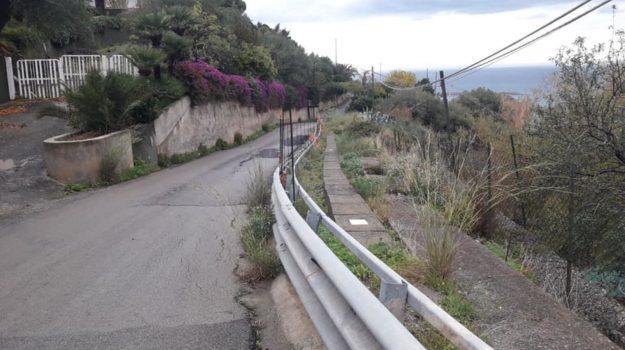 ambiente, cefalù, Palermo, Politica