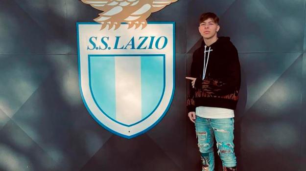 Calcio, incidente mortale, lazio, Daniel Guerini, Sicilia, Cronaca