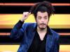 Nuove proposte a Sanremo, il palermitano Davide Shorty in finale
