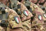 Morto militare corleonese che aveva ricevuto la dose del vaccino Covid: inchiesta a Siracusa