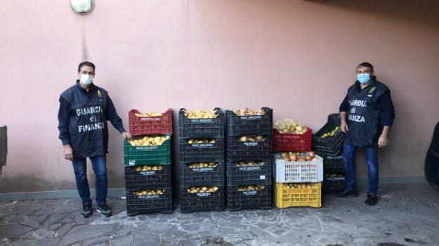 abusivismo, Bagheria, reddito di cittadinanza, Palermo, Cronaca
