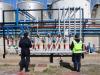 Porto Empedocle, verifiche in un'azienda di bio-carburante