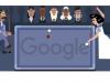 Il Doodle di Google celebra Masako Katsura: chi era la regina del biliardo