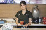 Torna nei McCafé di McDonald's l'Arancia Rossa di Sicilia IGP