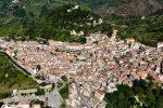 Monforte San Giorgio, si completa il consolidamento di Monte Immacolata