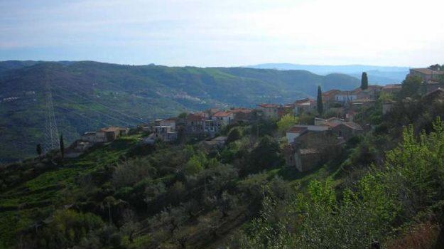naso, Messina, Cronaca