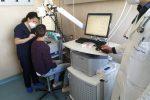A Catania il primo ambulatorio pediatrico post-Covid della Sicilia