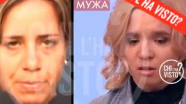 scomparsi, Denise Pipitone, Piera Maggio, Trapani, Cronaca