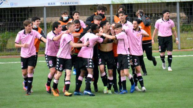 catania calcio, palermo calcio, Catania, Palermo, Calcio