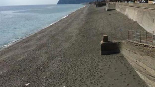 santa teresa riva, Messina, Cronaca