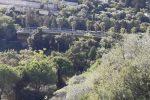 Taormina, ok al progetto di consolidamento di contrada Costa Don Lappio a Taormina