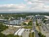 Mercedes, stabilimento di Ludwigsfelde compie 30 anni