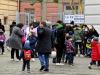 Dispersione scolastica, 48 genitori denunciati a Vittoria