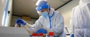 Coronavirus, lieve calo dei contagi in Sicilia: Catania supera Palermo