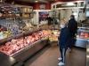 Stop fake sulla carne, Cingolani condivida i veri numeri