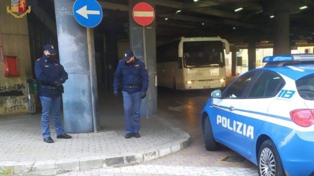 aggressione, lite, violenza, Messina, Cronaca