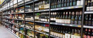 Stop ai divieti per mercatini e alcolici: il Comune di Palermo deciderà su misure dopo i dati
