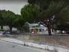Bambino di un asilo di Palermo positivo al Coronavirus: chiuso il nido comunale di Borgo Nuovo