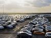 Auto, resta stabile a febbraio il mercato dellusato