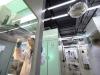 Bayer, ok dell'Aifa a darolutamide per tumore prostata non metastatico