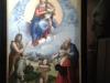 Fino al 24 ottobre mostra su Raffaello a palazzo Trinci Foligno