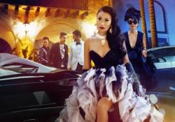 «Bling Empire», la vita no limits dell'élite asiatica ricca… anzi ricchissima!  - Corriere Tv