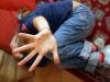 """Violenze sessuali quando era bambina, """"zio orco"""" del quartiere Noce di Palermo rinviato a giudizio"""