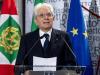 Offese social a Mattarella, perquisizioni in tutta Italia
