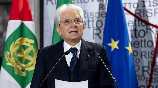 mafia, Pio La Torre, Sergio Mattarella, Sicilia, Politica