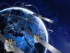 Thales Alenia Space: 6 satelliti nuova generazione Galileo