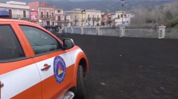 etna, regione siciliana, Nello Musumeci, Catania, Economia