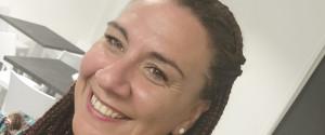 Morta per trombosi insegnante del Don Bosco di Palermo: aveva fatto il vaccino AstraZeneca 10 giorni fa