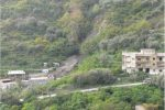 Dissesto idrogeologico a Itala, partono i lavori in contrada Casaleddo