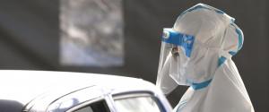 """Coronavirus, in Sicilia la metà dei casi sono in provincia di Palermo: verso una zona gialla """"rafforzata"""""""