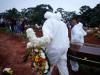 """Coronavirus, allarme dell'Oms per l'America Latina: """"Variante brasiliana due volte più contagiosa"""""""