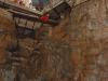 Antichi abitatori grotte Fvg, Udine li riscopre
