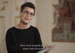 «Dante nel mondo», Boska Komedia: la fortuna di Dante in Polonia e il Canto V dell'Inferno  La Lectura Dantis dall'Istituto Italiano di Cultura di Varsavia - Corriere Tv