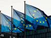 Regolamento Ue 2021/267 proroga scadenze revisioni e patenti