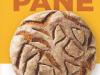 Il libro: Pane, 100 ricette per volersi bene