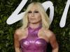 Donatella per Fendi, Kim Jones per Versace: due grandi case si scambiano gli stilisti
