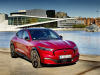 Ford, saga video racconta le doti di Mustang Mach-e