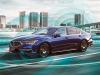 Honda Legend EX, solo in Jap prima auto autonoma Livello 3