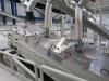 Volkswagen, al via riciclo batterie a ioni di litio